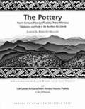 Pottery from Arroyo Hondo Pueblo, New Mexico Tribalization and Trade in the Northern Rio Gra...