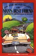 On the Road Again with Man's Best Friend: An Insider's Guide to the B&B's, Inns, and Hotels ...