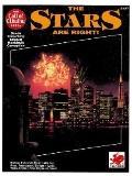 The Stars Are Right!: Seven Modern Horrors - Richard Watts - Paperback