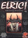 Dark Fantasy Roleplaying