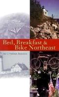 Bed, Breakfast & Bike Northeast