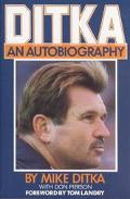 Ditka An Autobiography