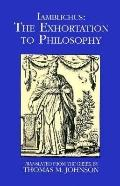 Exhortation to Philosophy