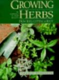 Growing Herbs from Seed, Cutting and Root: An Adventure in Small Miracles