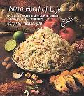 New Food of Life A Book of Ancient Persian and Modern Iranian Cooking and Ceremonies