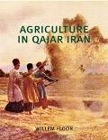 Agriculture in Qajar Iran