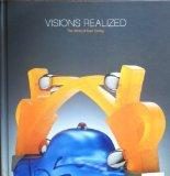 Visions Realized: The Work of Dan Dailey