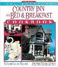 American Country Inn and Bed and Breakfast Cookbook, Vol. 1 - Kitty Maynard - Hardcover