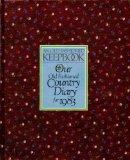 Our Old Fashioned Country Diary for 1983: An Old Fashioned Keepbook