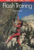 How to Climb: Flash Training