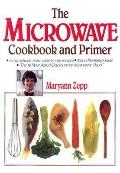Microwave Cookbook and Primer