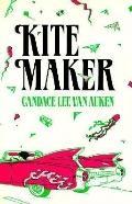 Kite Maker