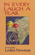 In Every Laugh a Tear A Novel
