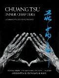 Chuan Tsu Inner Chapters