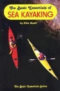Basic Essentials of Sea Kayaking