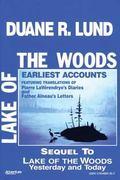 Lake of the Woods II