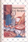 Depression Era Recipes