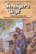 Stranger's Wife - Hilda Stahl - Paperback