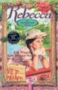 The Rebecca Collection (3 volume boxed set)