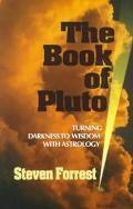 Book of Pluto