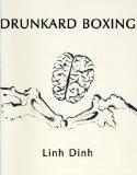 Drunkard Boxing