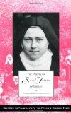 The Poetry of Saint Therese of Lisieux (Critical Edition of the Complete Works of Saint Ther...