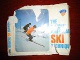 World Cup Ski Technique: Learn and Improve