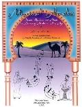Musical Arabic: Chants, Rhythms and Music for Learning Arbic at Any Age