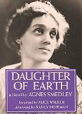 Daughter of Earth A Novel