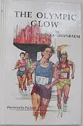 Olympic Glow