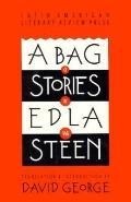 Bag of Stories