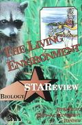 Living Environment Stareview Biology, Commencement-Level