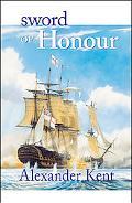 Sword of Honour The Richard Bolitho Novels
