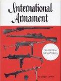 International Armament (Volume 1 & 2)