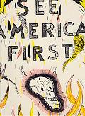 See America First The Prints of H. C. Westermann