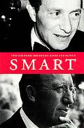 Two Visionary Brothers David and Alfred Smart
