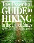 Essential Guide to Hiking in the United States