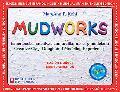 Mudworks Experiencias Creativas Con Arcilla, Masa Y Modelando/Creative Clay, Dough and Model...