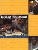 Looking at Type and Careers