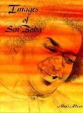 Images of Sai Baba
