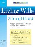 Living Wills Simplified