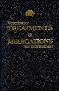 Veterinary Treatments+medications...