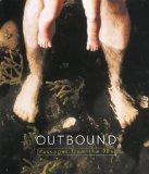 Outbound: Passages From The 90'S