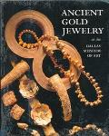 Ancient Gold Jewelry: At the Dallas Museum of Art