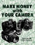 Make Money With Your Camera