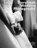 Storytelling Wedding Photography Techniques and Images in Black & White