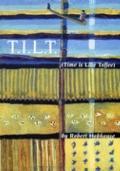 T. I. L. T. : Tim is Life Toffee