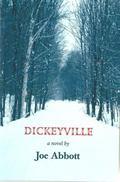 Dickeyville: A novel