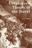 Cervantes's Theory of the Novel