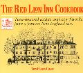 Red Lion Inn Cookbook